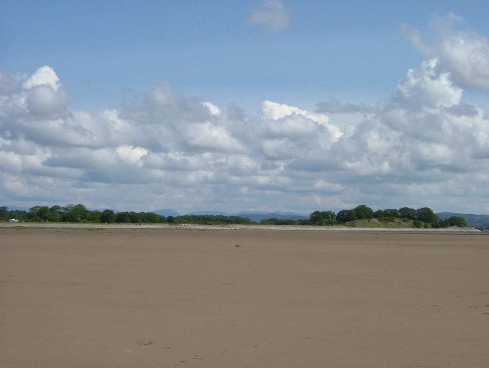 Beach/Sand riding picture thread.-ab13.jpg