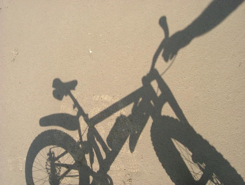 Beach/Sand riding picture thread.-ab14.jpg