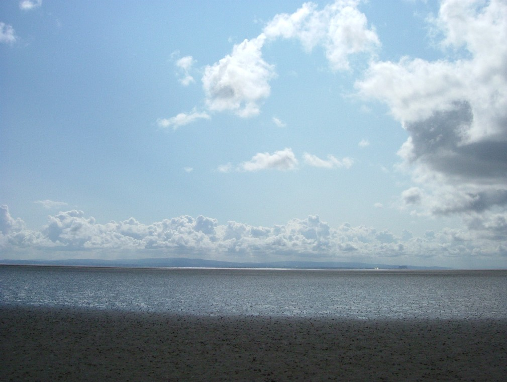 Beach/Sand riding picture thread.-ab2.jpg