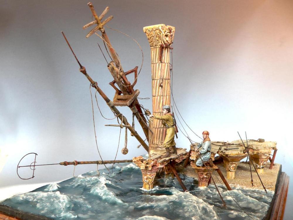the models diorama thread...-abbey-diorama-0003.jpg