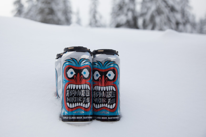 Best Beer Can-abomb-snow-6.jpg