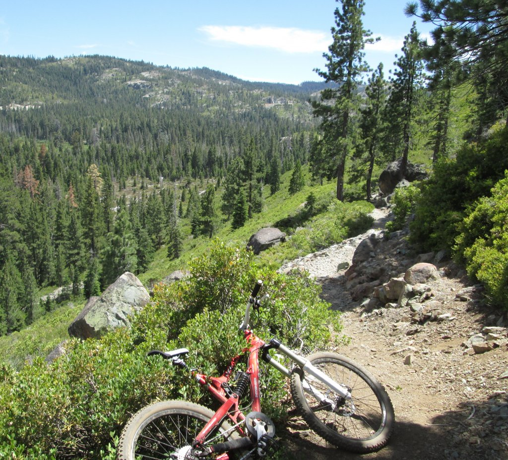 New Trails for Graeagle/Portola/Lakes Basin - Take this survey please!-above-lodge.jpg