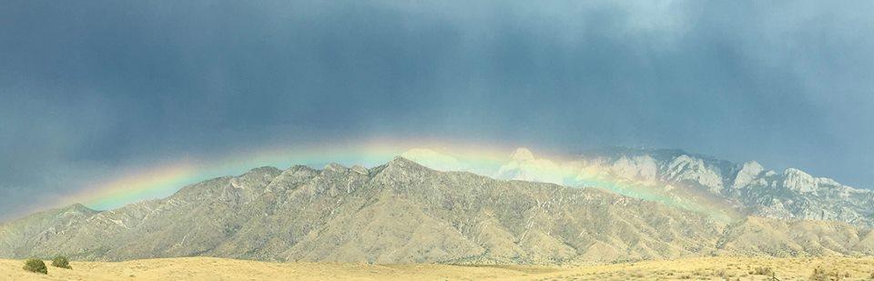The NM Trail Pix Thread-abq-sandia.jpg