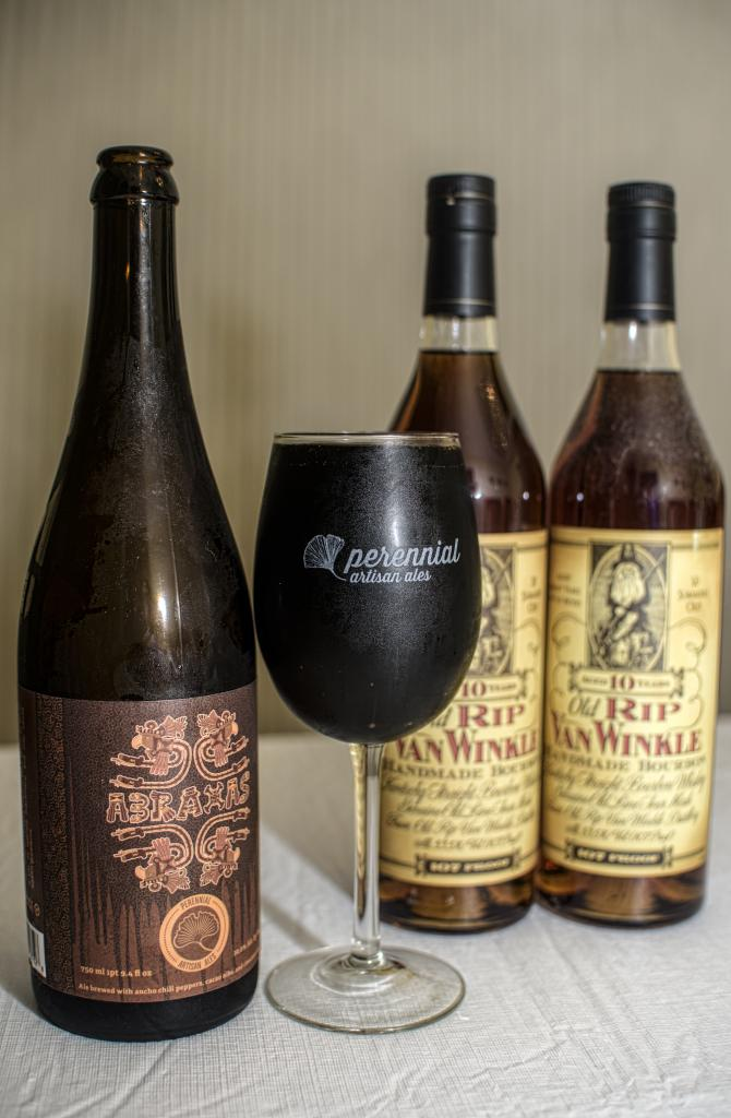 What are you drinking right now?-abraxas-01.jpg