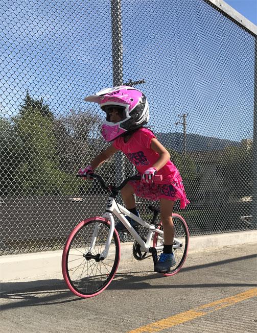 "Girls 20"" bike suggestions-abridgesm.jpg"