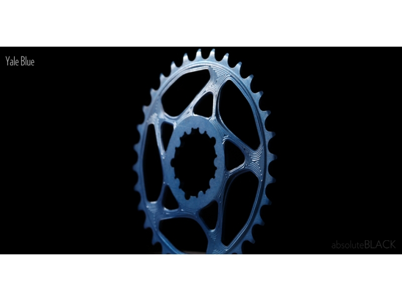 Homebrewed Components Alternative-absolute-black-kettenblatt-spider-sram-gxp-kurbel-28-30-32-34-blau.jpg
