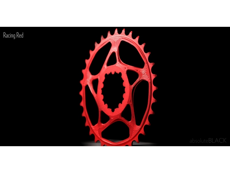 Homebrewed Components Alternative-absolute-black-kettenblatt-spider-sram-gxp-kurbel-28-30-32-34-rot.jpg