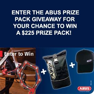 abus-contest-300x300