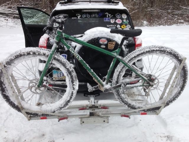 Best hitch bike hauler?-ac1-183.jpg