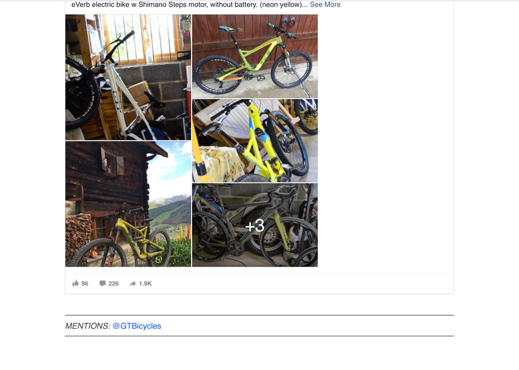 Hans Rey's entire bike collection stolen from East Midlands, England-ac9887f9-b140-4322-90e4-c9181687592f.jpg