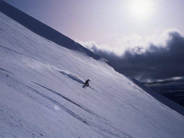 2013/2014 Snow Stoke Thread-ac_1993.jpg