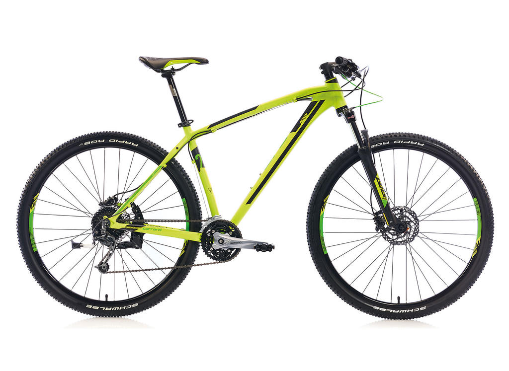 Hello MTBR, noob questions about fat bikes-accell-carraro-big-929-0569.jpg