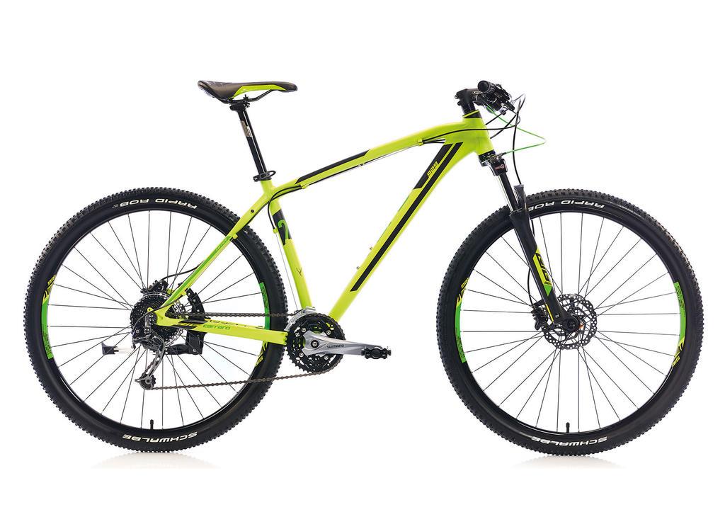 Hello MTBR, noob questions about fat bikes-accell-carraro-big-929-0569.jpg