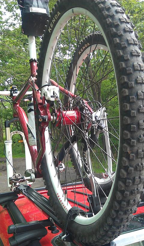Let's see your Performance Access XCL 9r Build!-access-29er.jpg
