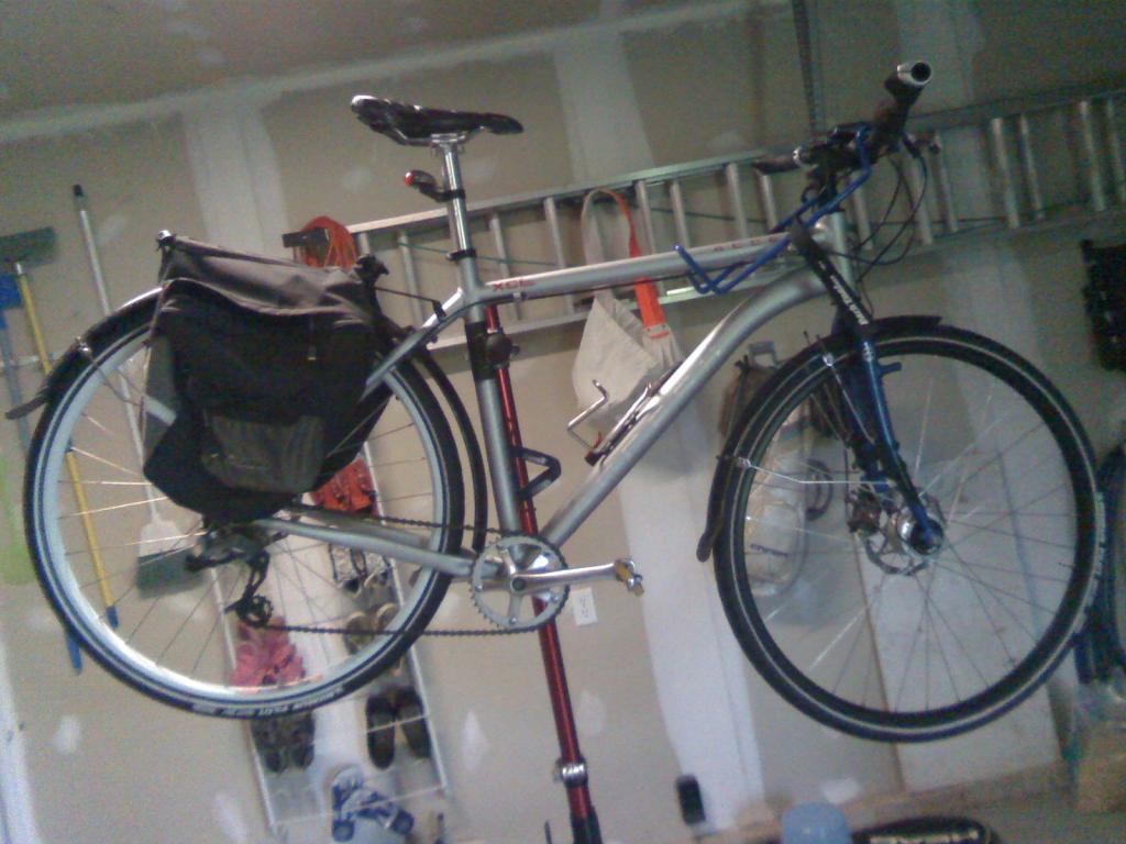 Disc brake commuter frames?-access.jpg