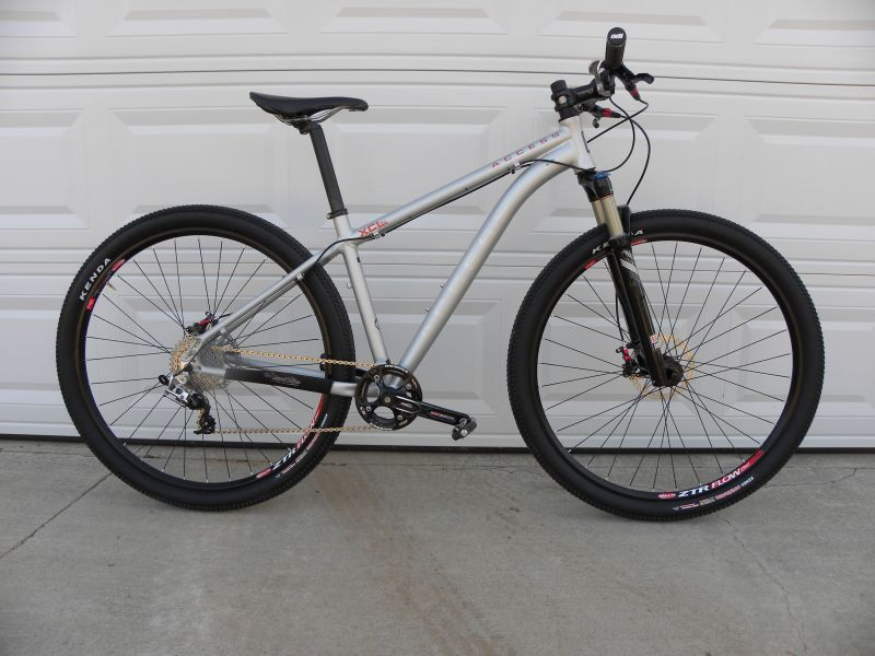 Post Pictures of your 29er-access29.jpg