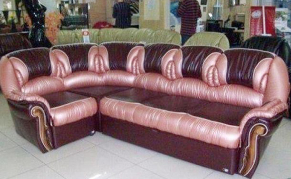"""Help Me Decorate My """"Other"""" Room-accidental_vagina_couch.jpg"""
