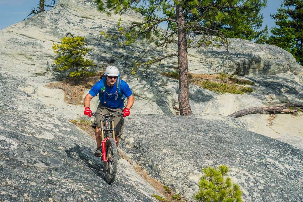 Help Determine the Future of Riding in the Teanaway!-ace_8764.jpg