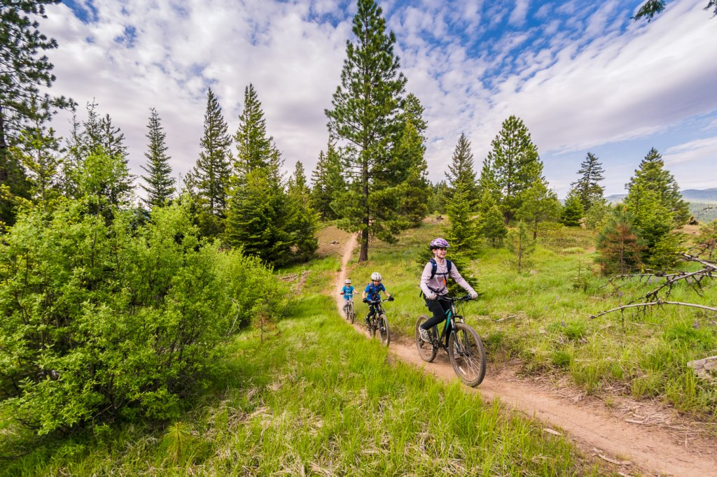 Help Determine the Future of Riding in the Teanaway!-ace_8911.jpg