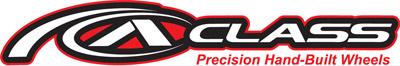 AClass_logo
