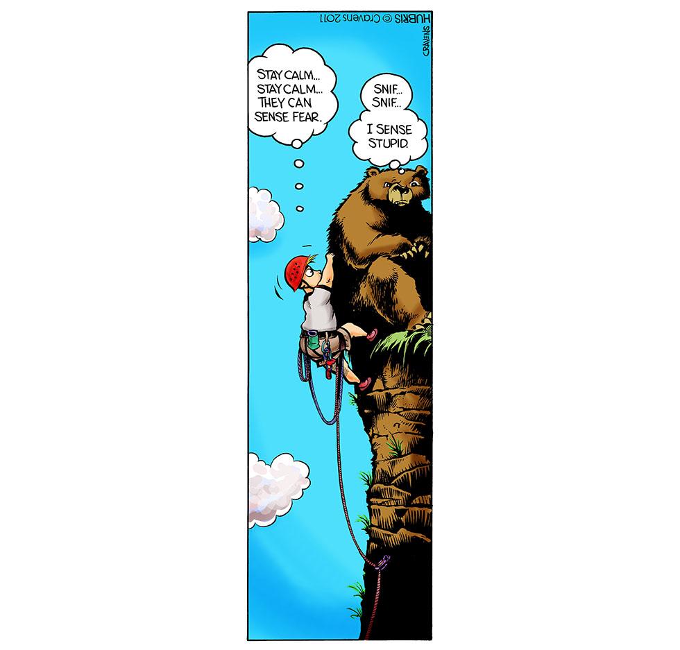 O.C. Official Daily Chuckle thread.... Comic Strip Enhanced...-acomic.jpg