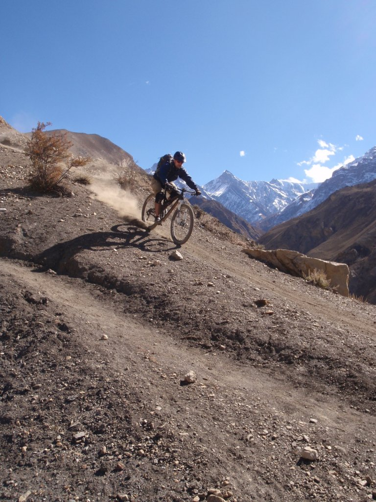 Spider Comp in Himalayas-action-shot-2.jpg