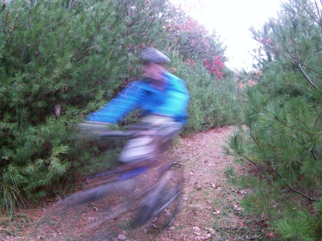 Motion Blur Pictures-actp0125.jpg