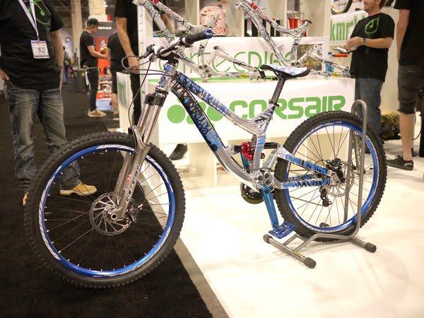 -actual-bike-built.jpg