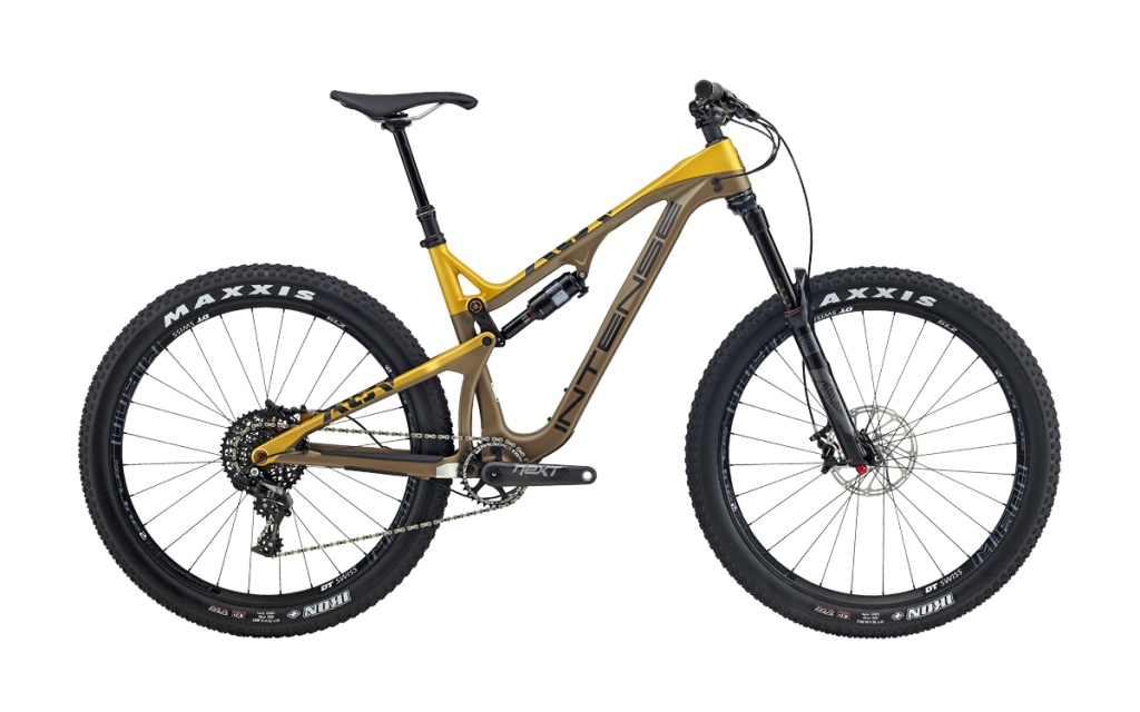 Introducing the Intense ACV 27.5+ Yes, they did!-acv-pro.jpg