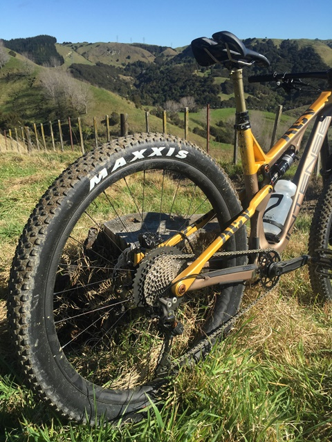 Introducing the Intense ACV 27.5+ Yes, they did!-acv3.jpg