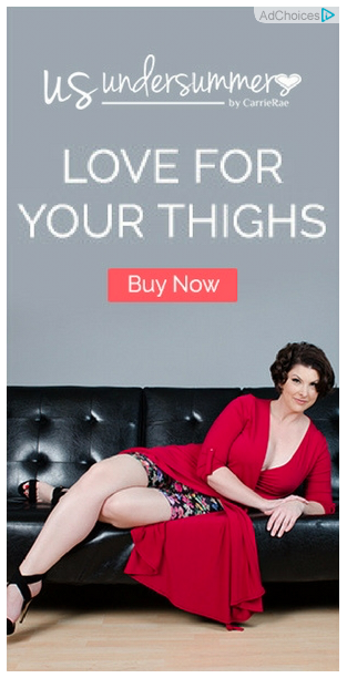 What is with match. Com ad on mtbr?-ad.png