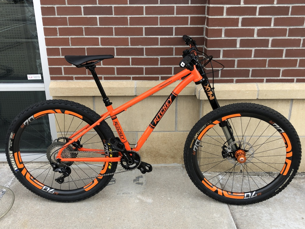 The All Mountain Hardtail Thread. Post up yours.-ad0f0ae9-a6df-4929-b440-38ba6047f1f7.jpg