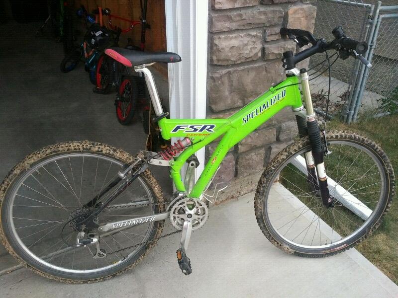 Good beginner dh bike?-ad_1505327256304.jpg