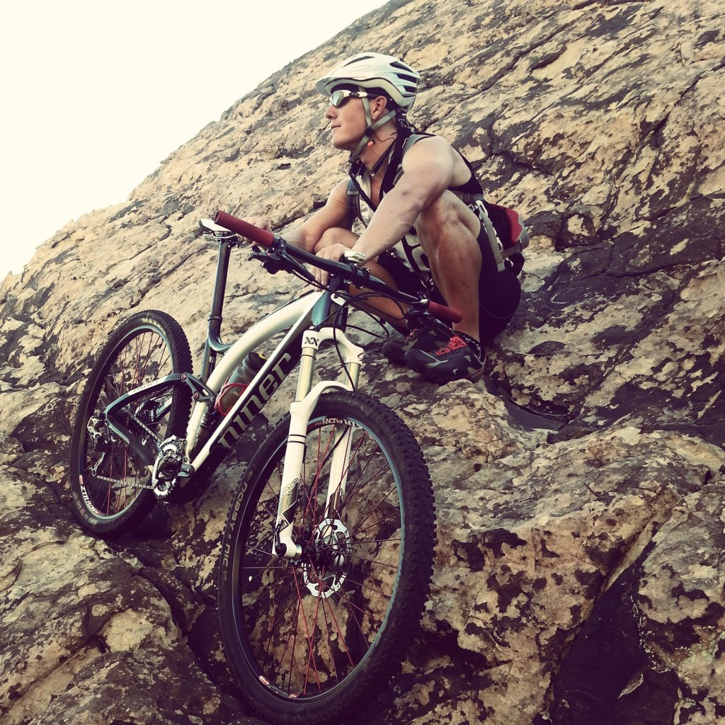 RDO pics!-adam-cottonwood.jpg