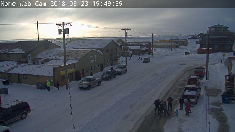 Iditarod Trail Invitational 2018-adam-erritozoe-2018.jpg