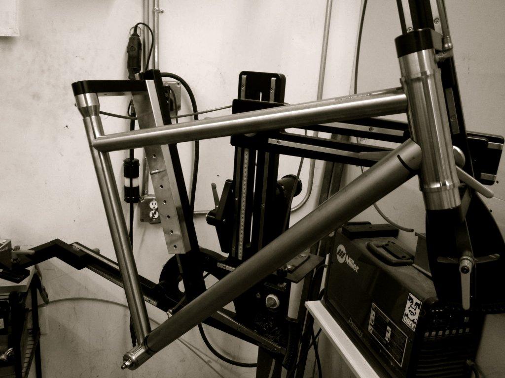 Twenty2 Cycles Rohloff fattie-adam1.jpg