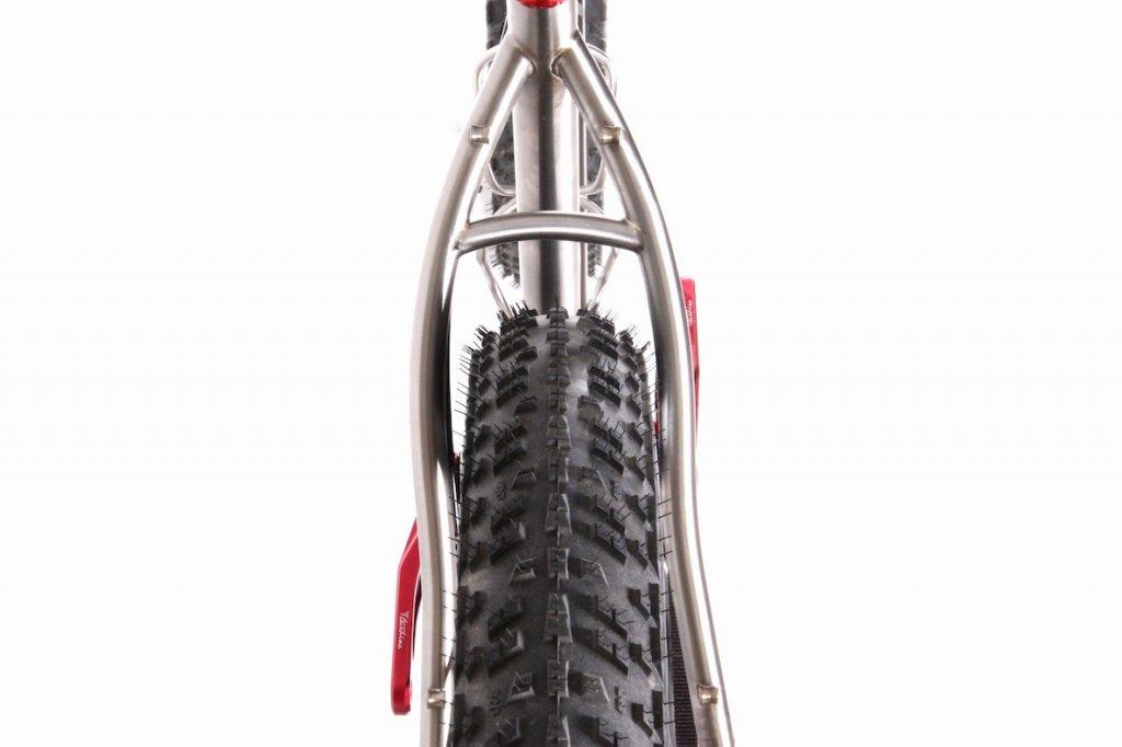 Twenty2 Cycles Rohloff fattie-adam2.jpg