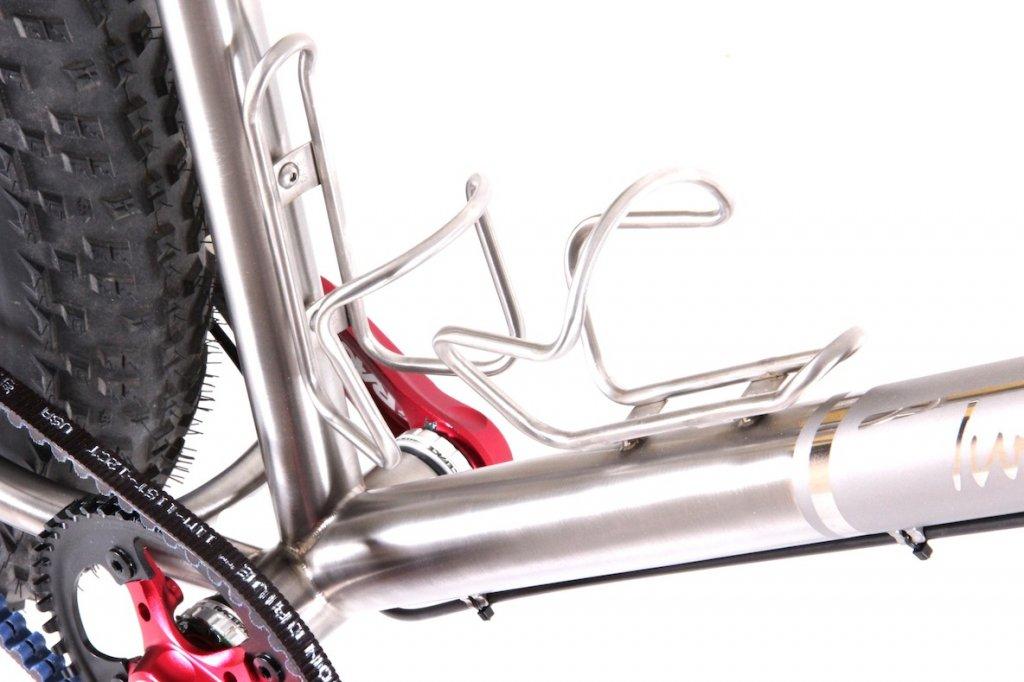 Twenty2 Cycles Rohloff fattie-adam3.jpg