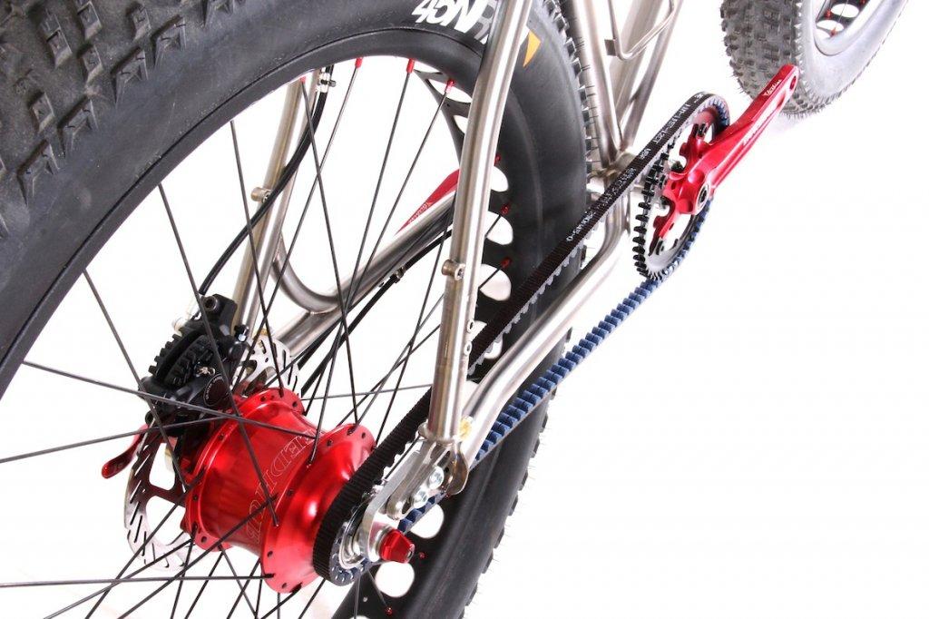 Twenty2 Cycles Rohloff fattie-adam4.jpg
