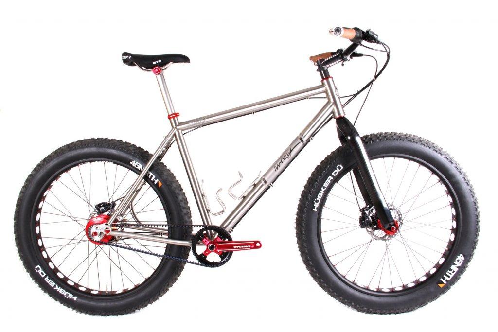 Twenty2 Cycles Rohloff fattie-adamrbd.jpg