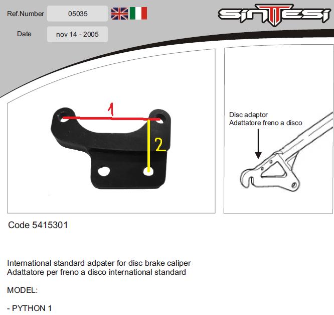 sintesi python rear brake-adapter-measur.png