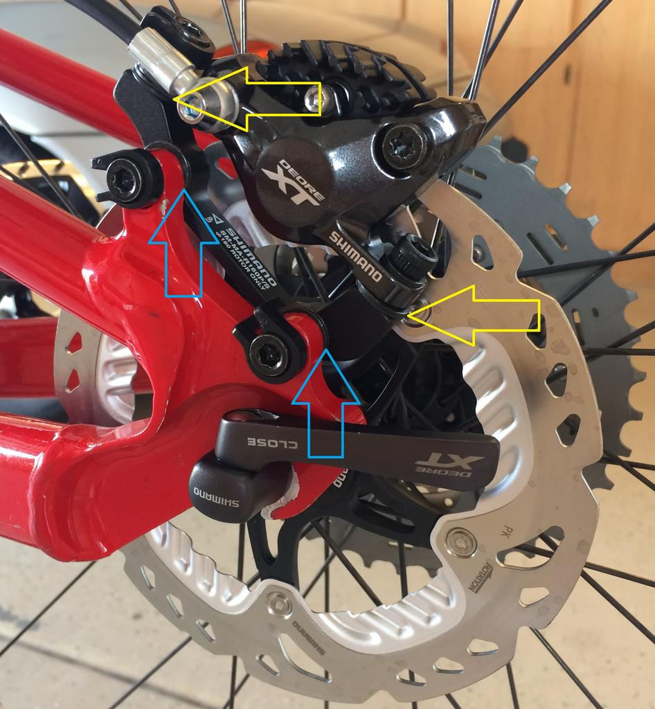 Mechanical Disk to Hydraulic Brakes, Same Rotor Size, Doesn't Fit-adapter-spacers.jpg