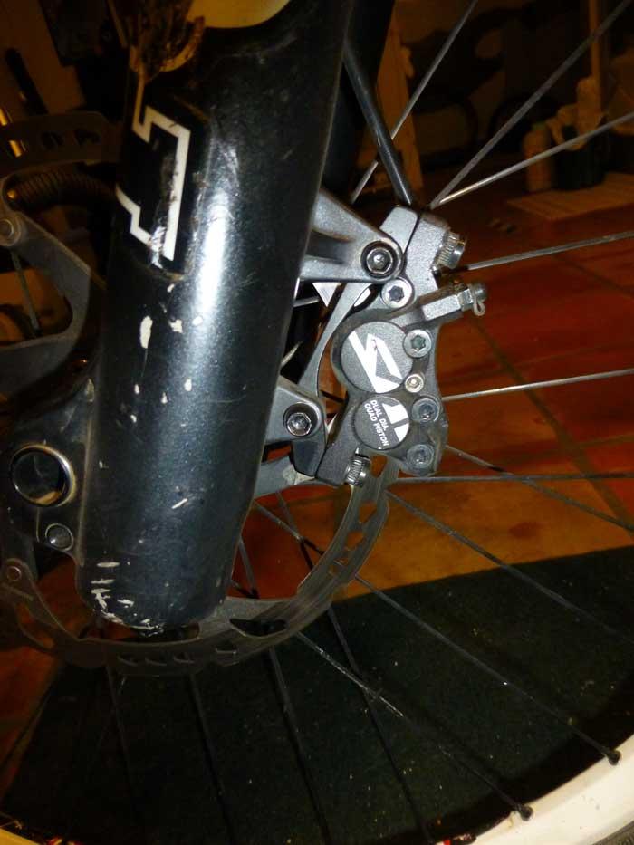 Brake adapter for FOX 40???-adaptor.jpg