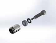 Name:  Add-On-Lock-Bolt-180x140.png