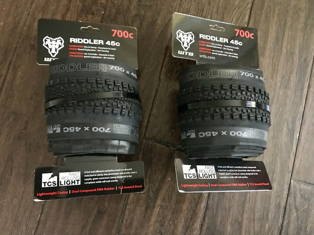 NorCal Local Pick Up Items for Sale - 2019-add765b4-208a-4d4e-a542-b80cfe0cde54.jpg