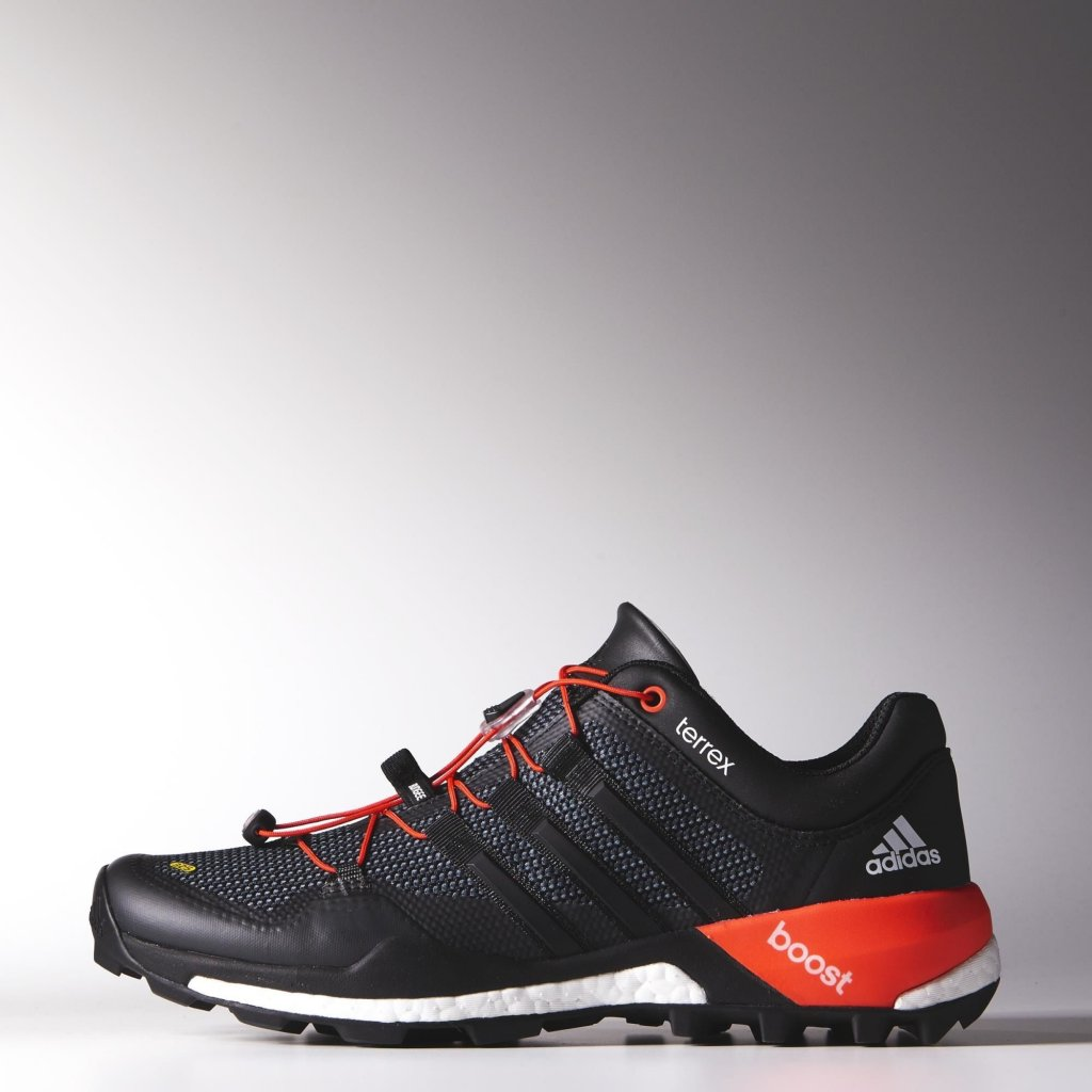 sufficient gear for switch to flats-adidas-boost.jpg