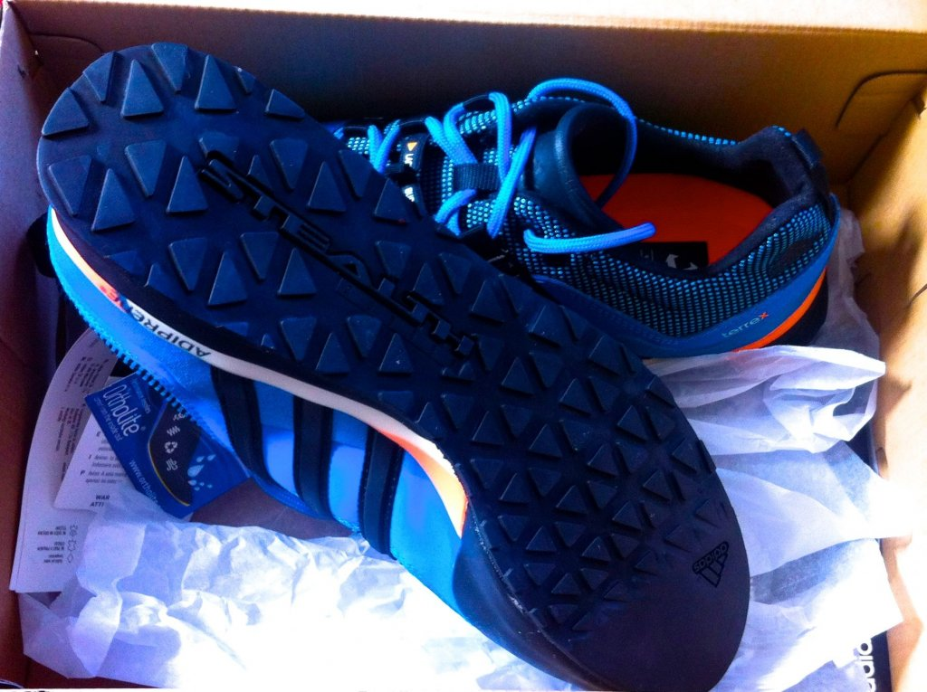 71c1d215e 5.10 - New Freerider Contact- REVIEW  -adidas-stealth-terrex-