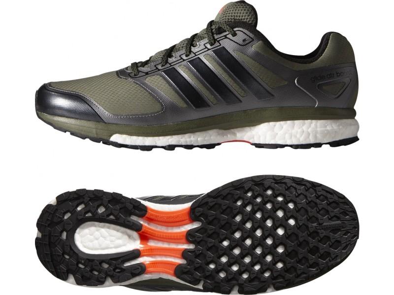 Name: adidas-supernova-glide-boost-