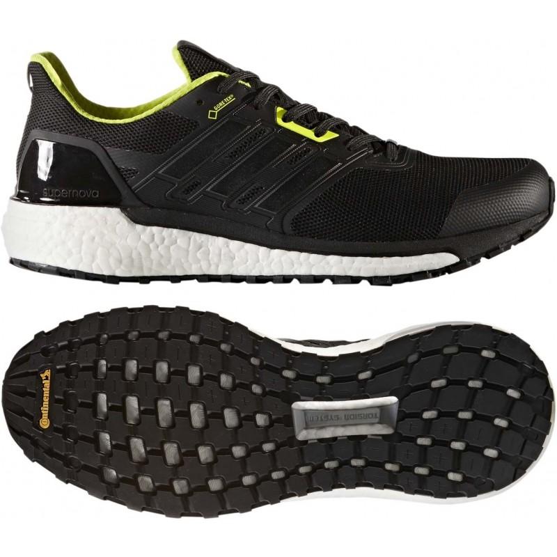 Schuhe Flat Mtb Pedal Adidas iXuTkOPZ