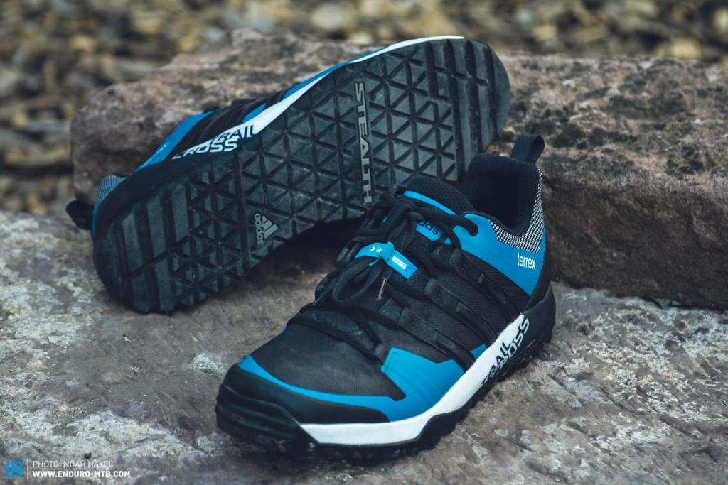 Adidas Terrex Cross Trail SL reviews????-adidas-terrex-trail-cross-sl-1-1140x760.jpg